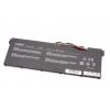utángyártott Acer Aspire E11, E15, V3, V5-132, E5 Laptop akkumulátor - 3000mAh