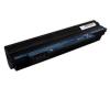 utángyártott Acer Aspire One 522/722 / D255 / D255E / D257 Laptop akkumulátor - 6600mAh