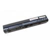 utángyártott Acer Aspire One 756 Laptop akkumulátor - 2200mAh