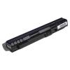 utángyártott Acer Aspire One A110X / A110X kék Laptop akkumulátor - 4400mAh