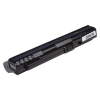utángyártott Acer Aspire One A150L / A150L kék Laptop akkumulátor - 4400mAh