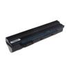 utángyártott Acer Aspire One AOD260-2BKK / D260-2BKK Laptop akkumulátor - 4400mAh