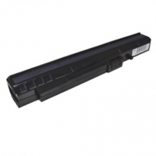 utángyártott Acer Aspire One D250-1610 / D250-1924 Laptop akkumulátor - 2200mAh acer notebook akkumulátor