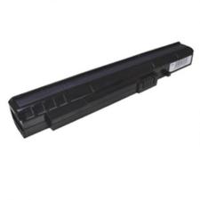 utángyártott Acer Aspire One D250-BB83F / D250-BK18 Laptop akkumulátor - 2200mAh acer notebook akkumulátor