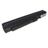 utángyártott Acer Aspire One D250-BW83F Laptop akkumulátor - 2200mAh