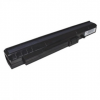 utángyártott Acer Aspire One Pro 531H-06K / 531H-0BK Laptop akkumulátor - 2200mAh