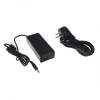 utángyártott Acer Aspire S5-391 laptop töltő adapter - 65W