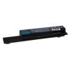 utángyártott Acer eMachines G520, G620, G720 Laptop akkumulátor - 8800mAh
