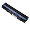utángyártott Acer Extensa 5635Z / Gateway NV4001 Laptop akkumulátor - 4400mAh