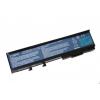 utángyártott Acer MS2180 / BTP-ANJ1 / BTP-AS3620 Laptop akkumulátor - 4400mAh