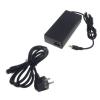 utángyártott Acer TravelMate 610TXC, 610TXV, 610TXVi laptop töltő adapter - 90W