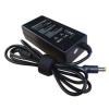 utángyártott Acer Travelmate 663LM, 663Lmi, 1681LCI laptop töltő adapter - 65W