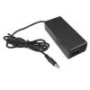 utángyártott Acer TravelMate TM292ELMi / TM292EFX laptop töltő adapter - 65W