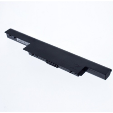 utángyártott Acer TravelMate TM5740-X522PF Laptop akkumulátor - 4400mAh acer notebook akkumulátor