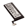 utángyártott Apple 616-0579 akkumulátor - 1430mAh