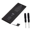 utángyártott Apple iPhone 5S - APN-616-0722 akkumulátor - 1560mAh