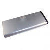 utángyártott Apple MacBook 13'' A1278 akkumulátor - 4800mAh