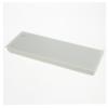 utángyártott Apple MacBook 13'' / MA701X/A Laptop akkumulátor - 4400mAh