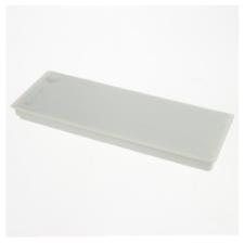 utángyártott Apple MacBook 13'' / MB062CH/A Laptop akkumulátor - 4400mAh apple notebook akkumulátor