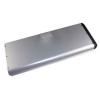 utángyártott Apple MacBook 13'' Unibody Alu Laptop akkumulátor - 4800mAh