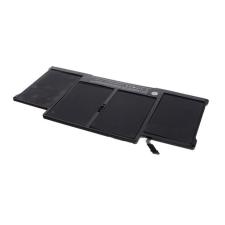 """utángyártott Apple MacBook Air 13,3"""" A1369 Late 2010 Laptop akkumulátor - 6700mAh apple notebook akkumulátor"""