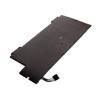 """utángyártott Apple MacBook Air 13"""" / MC233X/A Laptop akkumulátor - 37Wh, 5000mAh"""