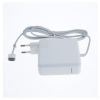 utángyártott Apple MacBook MC505LL/A laptop töltő adapter - 85W