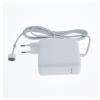 """utángyártott Apple MacBook Pro (15"""" 2008 vége) laptop töltő adapter - 85W"""