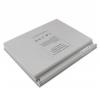 """utángyártott Apple MacBook Pro 15"""" / MA463LL Laptop akkumulátor - 4200mAh"""