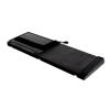 """utángyártott Apple MacBook Pro 15"""" MD104LL/A (Mid 2012) Laptop akkumulátor - 6600mAh"""