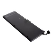 """utángyártott Apple Macbook Pro 17"""" A1297 (2009 Version) Laptop akkumulátor - 95Wh, 12800mAh apple notebook akkumulátor"""