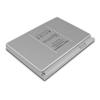"""utángyártott Apple MacBook Pro 17"""" / MA611J/A Laptop akkumulátor - 6600mAh"""