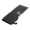 """utángyártott Apple MacBook Pro 17"""" MB766LL/A Laptop akkumulátor - 63.5Wh, 5800mAh"""