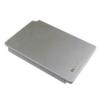 """utángyártott Apple PowerBook G4 15"""" M9677LL/A Laptop akkumulátor - 4400mAh"""