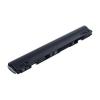 utángyártott Asus 0B110-00100000M-A1A1A-213-AJ1B Laptop akkumulátor - 2200mAh