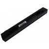 utángyártott ASUS A550L, A550LA Laptop akkumulátor - 4400mAh