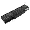 utángyártott Asus A95Rp, A95T Laptop akkumulátor - 4400mAh