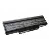 utángyártott ASUS A9 Laptop akkumulátor - 6600mAh