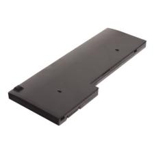 utángyártott Asus C41-UX50 Laptop akkumulátor - 2400mAh asus notebook akkumulátor