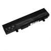 utángyártott Asus EEE PC 1016P, 1016PE Laptop akkumulátor - 4400mAh