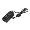 utángyártott ASUS Eee PC 1018P, 1018PB laptop töltő adapter - 40W