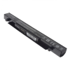 utángyártott Asus F452E, F452EA, F452EP Laptop akkumulátor - 2200mAh