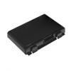 utángyártott Asus K-70 Series Laptop akkumulátor - 4400mAh