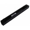 utángyártott ASUS R409V, R409VB Laptop akkumulátor - 4400mAh