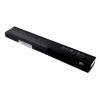 utángyártott Asus S401A, S401A1, S401U Laptop akkumulátor - 4400mAh