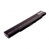 utángyártott Asus U33JC-RX068V Laptop akkumulátor - 4400mAh