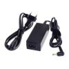 utángyártott Asus Vivobook F201E-KX068DU, F201E-KX068H laptop töltő adapter - 45W