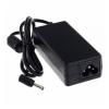 utángyártott Asus VivoBook X202E-CT001H / X202E-CT006H laptop töltő adapter - 33W