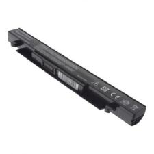 utángyártott Asus X450 Series Laptop akkumulátor - 2200mAh asus notebook akkumulátor