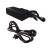 utángyártott Avent 4211 Series laptop töltő adapter - 40W